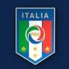 AC Milan fans corner - dernier message par l'mez